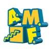 Впервые в мебельной отрасли Украины компания AMF