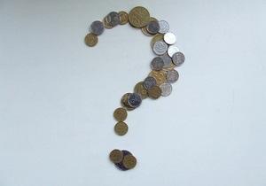 В Кабмине ожидают сразу два транша от МВФ в конце сентября