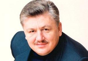 Партия регионов не собирается отправлять в отставку Сивковича