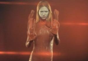 Премьера клипа Safe Connection группы The Maneken на Корреспондент.net