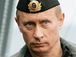 Большинство поляков ждут извинений от Путина
