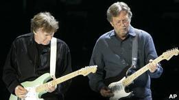 Fender хочет разместить свои акции на $200 млн