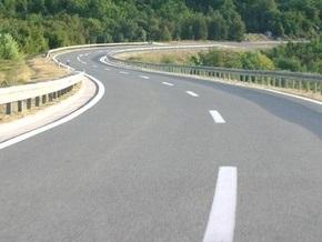 Путин одобрил строительство автомагистрали вокруг Черного моря