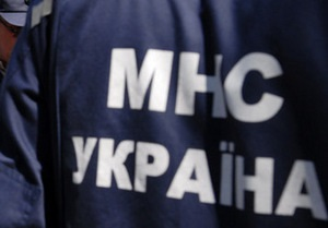 В Донецкой области уничтожили 100-килограммовую авиабомбу