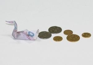 Налоги Украины - НДС - Миндоходов подготовило законопроект по возмещению НДС
