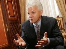 Литвин: У нас политика проституирована