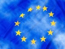 ЕС может поддержать отмену виз для украинцев