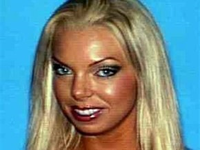 Жестоко убитую модель Playboy опознали по груди