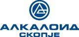 На українському фармацевтичному ринку – новий амбітний гравець!