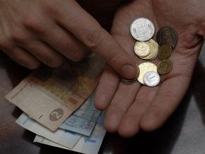 Торги на межбанке проходят в диапазоне 9,015-9,125 гривен за доллар