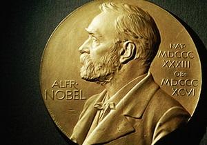 На Нобелевскую премию мира 2013 претендует рекордное количество кандидатов