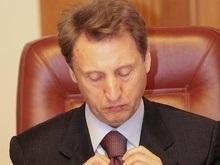 Кабмин Тимошенко открывает украинцам тайны предыдущей власти