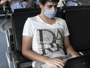 В Коста-Рике из-за свиного гриппа введено чрезвычайное положение