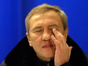 The Guardian: Душещипательная история о поющем мэре Киева
