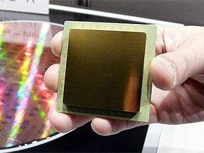 Fujitsu создала сверхбыстрый процессор для суперкомпьютеров