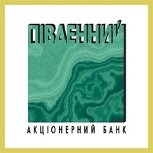 В 2008 году Банк ПИВДЕННЫЙ перечислил в бюджеты разных уровней в Одесской области 53 847 364 гривны.