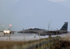 Генсек НАТО: Если мы прекратим операцию в Ливии, погибнут несравнимо больше людей
