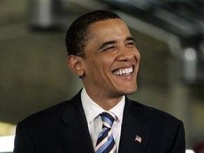 Обама завел видеоблог на YouTube