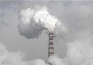 Недалеко от центра Киева открыли мусоросжигательный завод