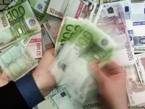 Преступники продали сотруднику СБУ ребенка почти за 30 тыс евро