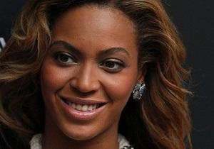 Журнал People назвал самую красивую женщину планеты