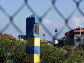 Житель Львовской области пытался выехать в Италию по фальшивому паспорту