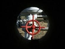 Сегодня Россия намерена сократить поставки газа Украине
