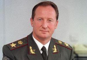 Гепрокуратура направила в суд постановление о закрытии дела Кравченко