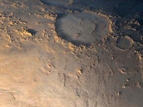 Япония отправит беспилотную миссию на Марс в 2018 году