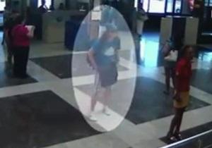 Теракт в болгарском аэропорту устроил подданный Швеции, прибывший по фальшивым американским документам