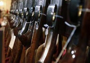 Убийцу двух бизнесменов в Одессе приговорили к пожизненному заключению - новости Одессы