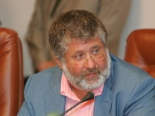 Польский бизнесмен написал письмо Игорю Коломойскому