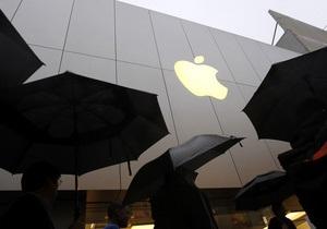 В 2013 году Apple может запустить собственное радио