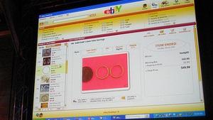 eBay запретил продажу товаров для ведьм и колдунов