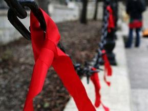 Эксперт: Студенты ПТУ являются наиболее уязвимыми к инфицированию ВИЧ