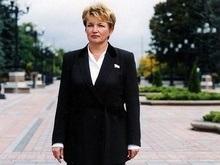 СНБО отвергает обвинения о превышении полномочий