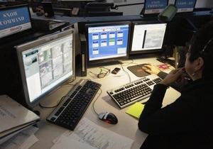Исследование: Более половины украинских программистов хотят работать за границей