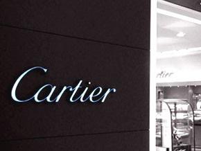 Грабители похитили из ювелирного магазина в Лионе драгоценности на 100 тысяч евро