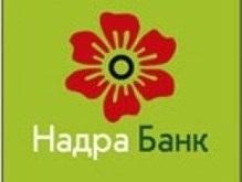 НАДРА БАНК первым из украинских банков представил отчет по корпоративной социальной ответственности
