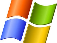 Самые популярные альтернативы Outlook Express