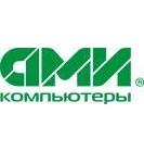 Компания «АМИ» подтвердила стабильный кредитный рейтинг «uaВВ» своих облигаций