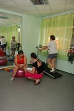 «Славутич», Carlsberg Group и Фонд Восточная Европа открыли два центра для пожилых одиноких жителей Запорожья