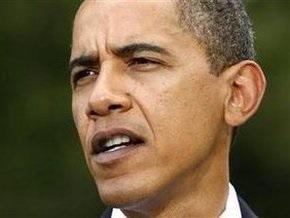 Вашингтон создает новое подразделение для допросов террористов
