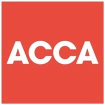 АССА запустила новую программу  Основы бухгалтерии