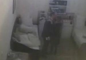 В ГПС назвали правдивым видео якобы из камеры Тимошенко