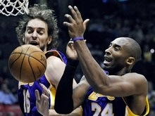 NBA: Дебют По удался