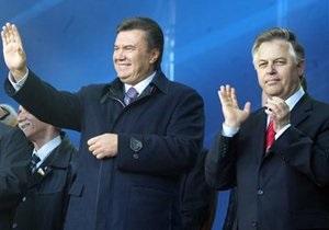 Симоненко: Сотрудничество с олигархами нужно для защиты граждан