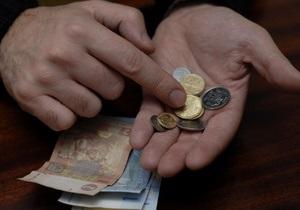 Янукович одобрил изъятие в госбюджет 50% налогов от дохода физлиц из горбюджета Киева