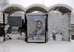 Янукович верит, что в новом году украинцы будут жить лучше