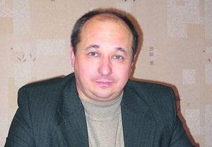 На Донбассе состоится суд над журналистом, отрицающим, что Голодомор был геноцидом украинцев